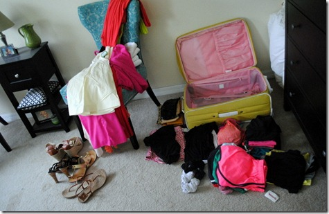 packing 020