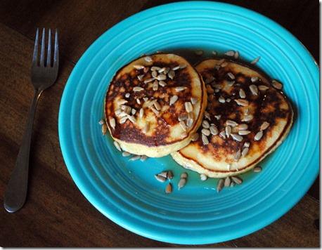 pancakes 013