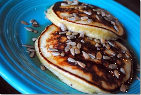 pancakes 018