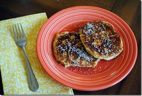 protein pancakes chia seeds 003