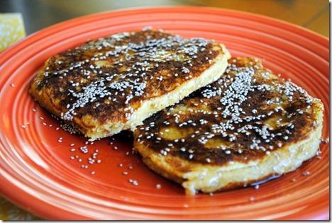 protein pancakes chia seeds 007