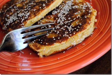 protein pancakes chia seeds 008