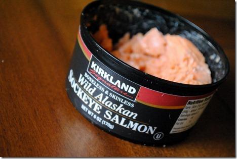 salmon scrambled eggs 006