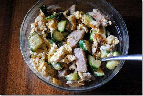 scrambled eggs 014