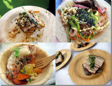 2012-09-09 hawaii food and wine festival