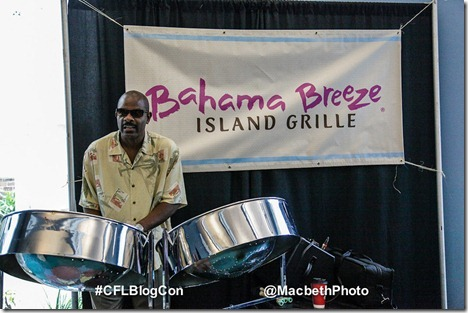 bahama breeze cflblogcon