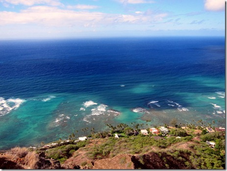 diamond head hike 023
