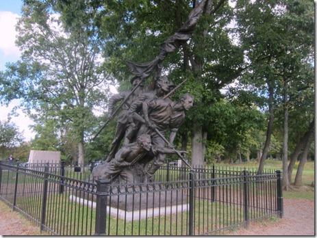 gettysburg battlefield 017