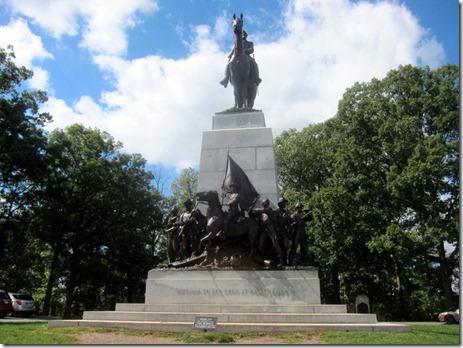 gettysburg battlefield 019