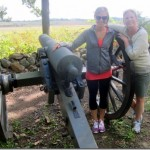 gettysburg battlefield 036