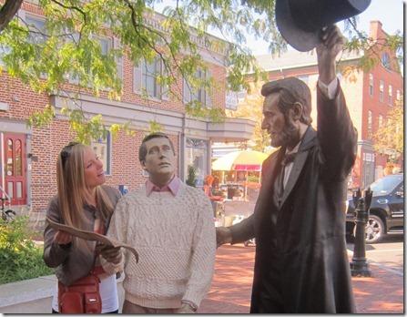 gettysburg downtown 009