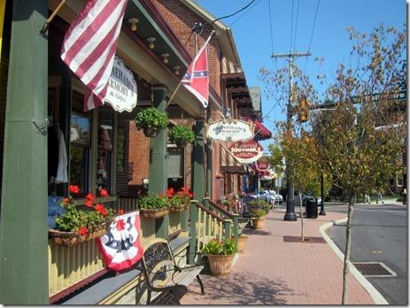 gettysburg downtown 021
