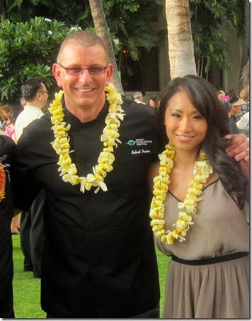 hawaii food and wine festival 012
