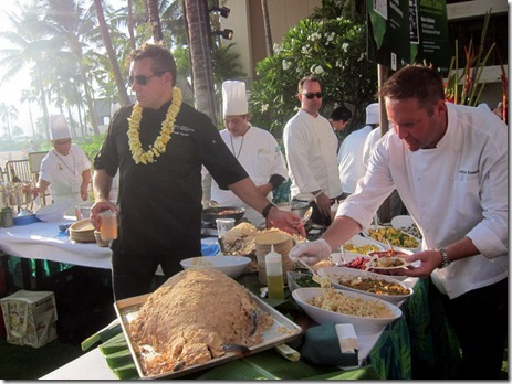 hawaii food and wine festival 018