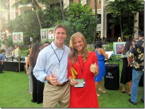 hawaii food and wine festival 020
