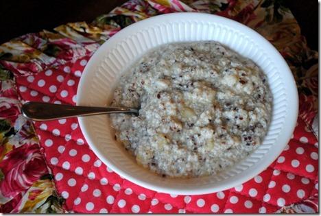 oatless oatmeal 006