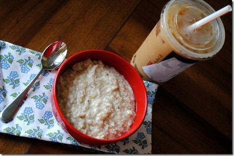 paleo oatmeal flax 015