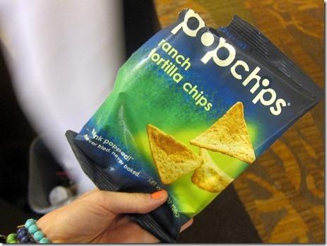 popchips ranch