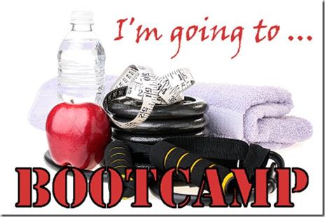 best body boot camp