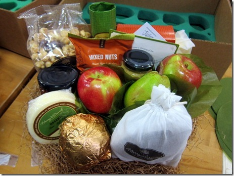harry and david gift baskets 049