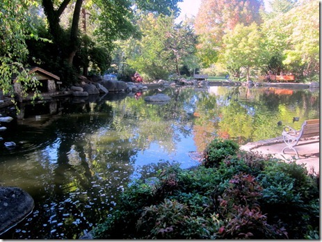 lithia park (2)