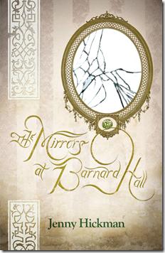 mirrors at barnard hall