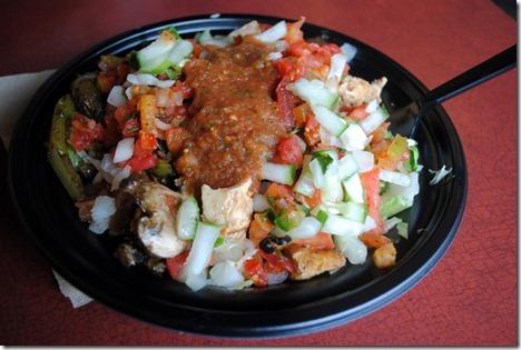 moe's chicken salad 003