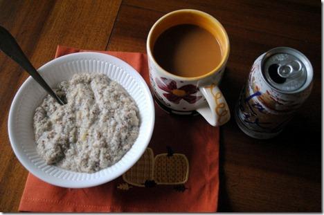 paleo oatmeal 005