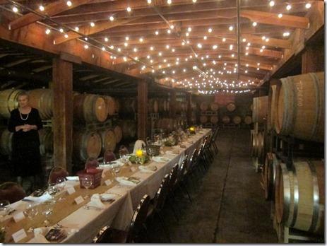 pallet wine company 004