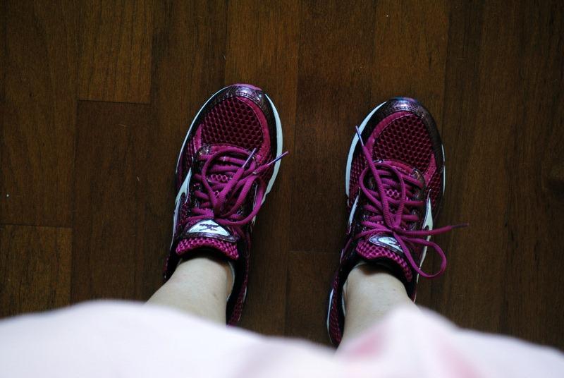 Jinete De La Onda De La Mujer Mizuno 14 Zapatilla De Running FRBFr5H