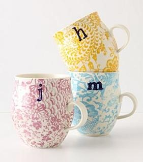 Anthropologie_homegrown_monogram_mug