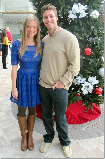 Christmas 2012 080