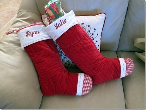 Christmas 2012 095