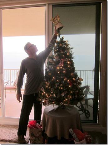 Christmas 2012 096