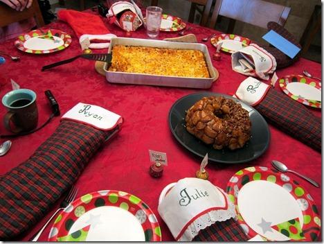 Christmas 2012 100