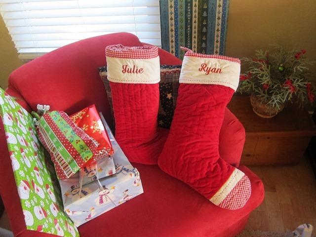 Christmas Stockings Pottery Barn.Christmas Stockings Pottery Barn Jpg Peanut Butter Fingers
