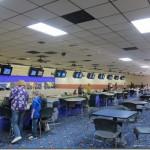 Ocala Bowling Alley