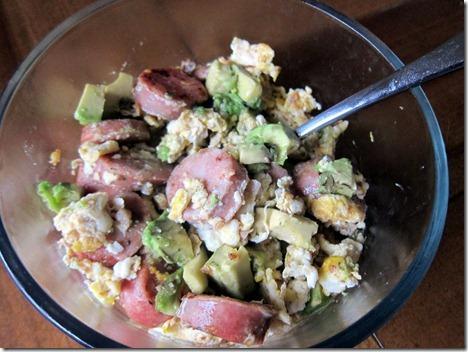 breakfast 004