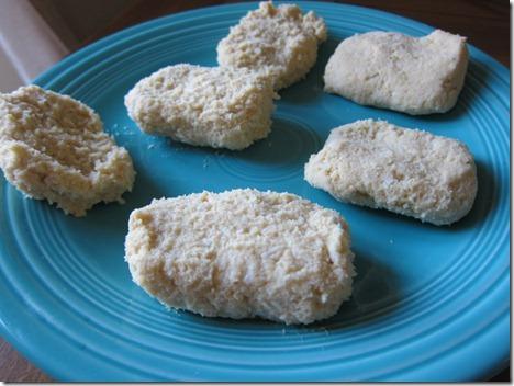 homemade protein bars 004