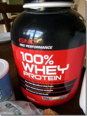 homemade protein bars 012