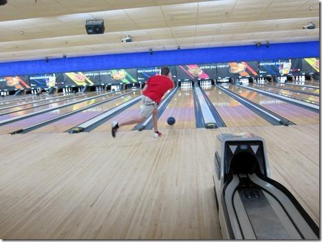 ryan bowling