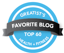 Top-60-Blogs-Badge-Greatist