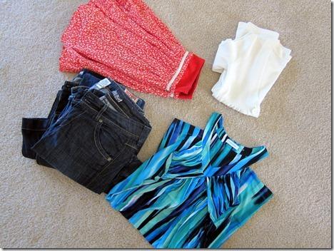 Twice Clothing