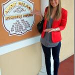 Amrit Palace Ocala Florida