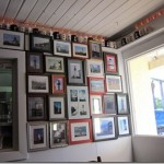 Lighthouse Cafe Sanibel