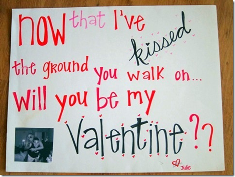 Budget Friendly Valentine S Day Ideas