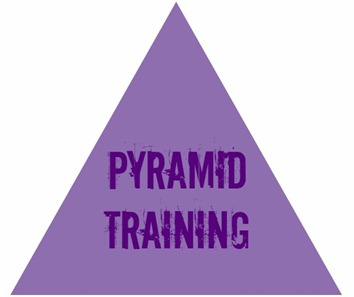 Pryamid Training
