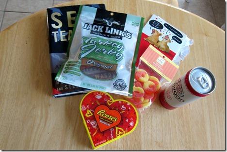 Valentine's Day 018