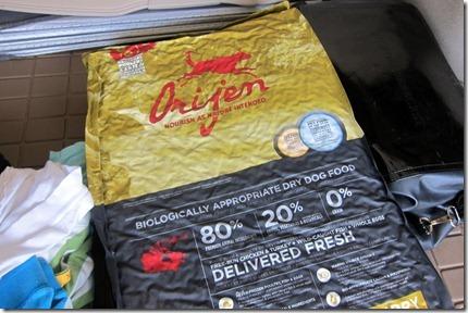 Buy Origen Dog Food