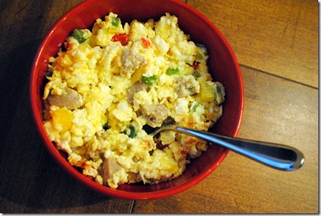 scrambled eggs 001